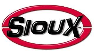 Sioux Needle Scaler Pistol 5262