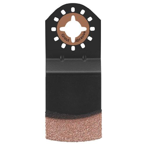 Bosch OSC138RF 1-14-Inch Carbide Grit Plunge Blade