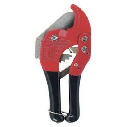 Orbit Sprinkler System 12-Inch - 1-Inch PVC Pipe Cutting Tool 26085