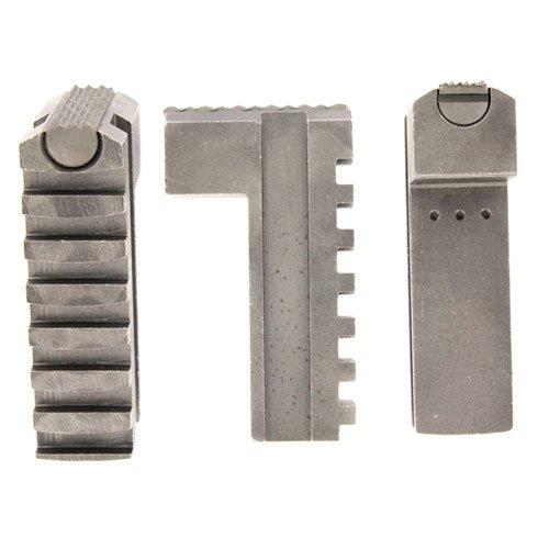 Ridgid 40087 Chuck Jaws for 1224 Threading Machine