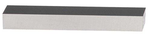TBMO-12BP 12 Square X 4 Long M2 High Speed Steel Ground Tool Bit PACK OF 4
