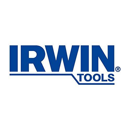 Irwin 5026001 532 X 3 Rotary Drill Bit