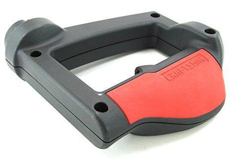 Craftsman 511U03050 Miter Saw Handle Assembly Genuine Original Equipment Manufacturer OEM Part