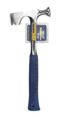 Steel Handle Drywall Hammer by Estwing Mfg Company