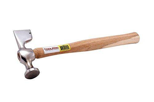 ToolPro 16 Drywall Hammer 12oz Head