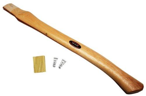 14 Curvd Hammer Handle