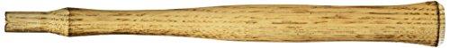 Martin Tools MRTHH42B 12 Hickory Hammer Handle