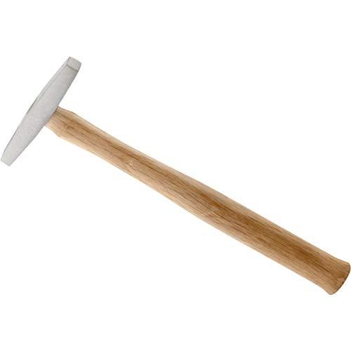 Magnetic Tack Hammer 5OZ WDHDL TACK HAMMER