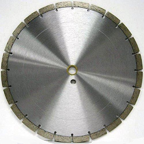 CONCRETE CUTTING DIAMOND BLADE 14 GP