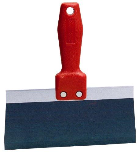 Walboard Tool 88-002EK-08 8 Blue EK Taping Knife