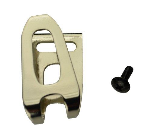Makita 18V Impact Driver Belt HookClip for BTD142 BTD142HW