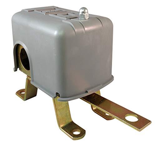 Schneider Electric 9036DG2R Pumptrol Float Switch