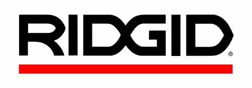 Ridgid 43848 Kit R9601 18V Drill Driver