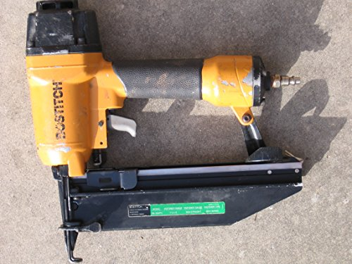 BOSTITCH SB-1664FN 16 Gauge Straight Finish Nailer