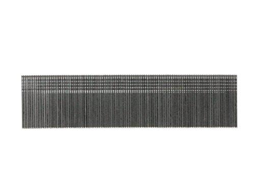PREBENA 2-Inch Length x 18 Gauge Straight Strip Brad Nails 5000-Pack