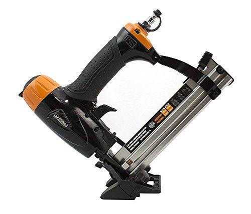 Freeman PFBC940 4-in-1 18 gauge Mini Flooring NailerStapler