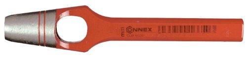 Connex COX662016 16mm CV Arch-Punch by Connex