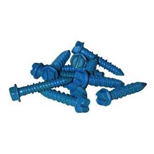 3155407 Buildex Tapcon Screw 14 x 1-34 HWH
