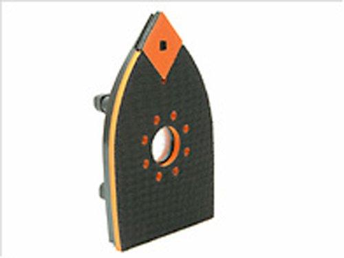Black Decker X32412 Backing Pad for Multi Sander