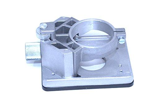 Bosch Parts 3605702619 Laminate Trim Base