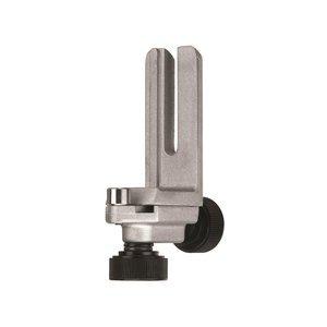 DEWALT DWE6018 Laminate Trimmer Roller Guide