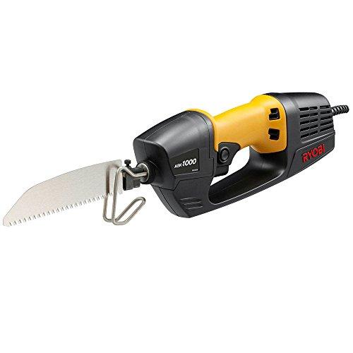 RYOBI electric saws ASK-1000