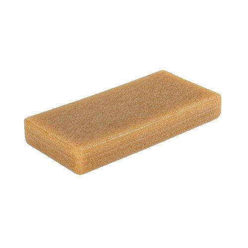 Rubi Tools 05973 Ceramic Block For Diamond Blade Electric Saw