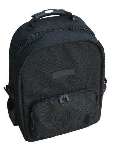 Bernstein Globetrotter 8315 Tools Backpack without Tools by Bernstein Werkzeug GmbH