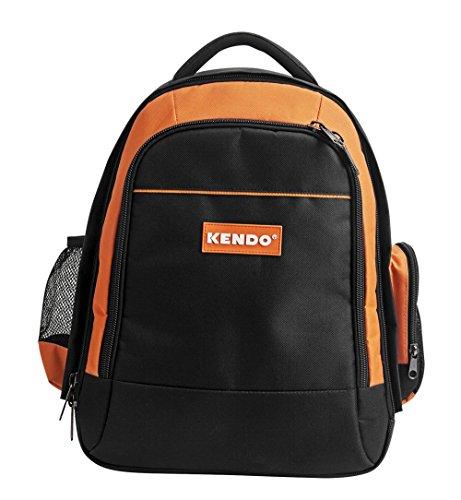 KENDO Tool Backpack