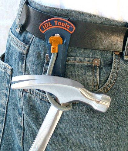 IDL TOOLS INTERNATIONAL TH2000 Tool Hook Bungee
