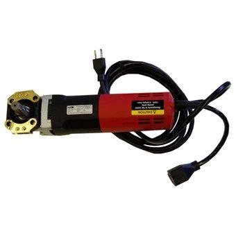 MK Motor for MK-270 MK-370 470 370EXP 770 770EXP Tile Saws 120 V 156428-R