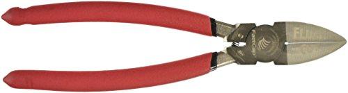 FastCap PLIERS-FLUSH CUT Flush Cut Trimmers
