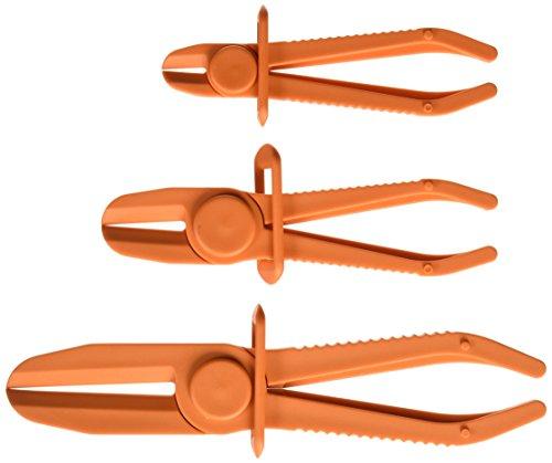 S&G Tool Aid 19780 Hose Clamp Plier Set