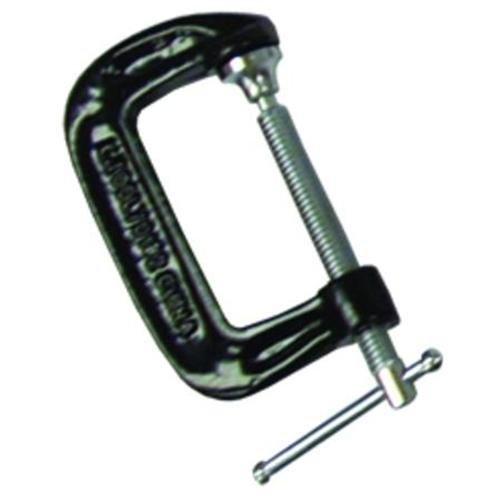 K Tool International KTI70182 2 C - Clamp