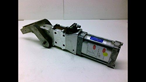 De-Sta-Co 82M-7D63c82h-13349A-13319A Pneumatic Power Clamp 82M-7D63c82h-13349A-13319A