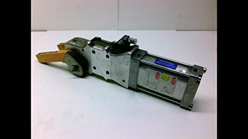 De-Sta-Co 82M-7D6gc83h-13199A-13209A Pneumatic Power Clamp 82M-7D6gc83h-13199A-13209A