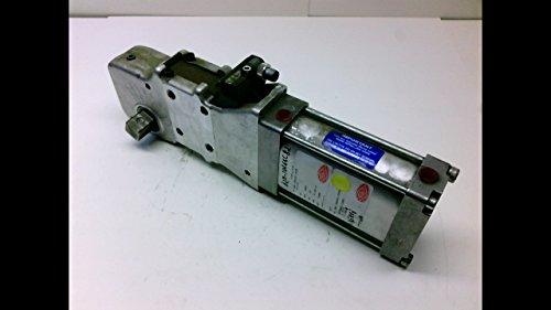 De-Sta-Co 82M-7Dr6gc82-01918B Pneumatic Power Clamp 82M-7Dr6gc82-01918B