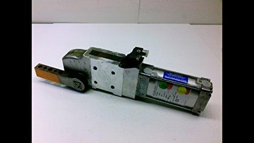 De-Sta-Co 82M-8Dl50c83-20718A Pneumatic Power Clamp With 5 Arm 82M-8Dl50c83-20718A