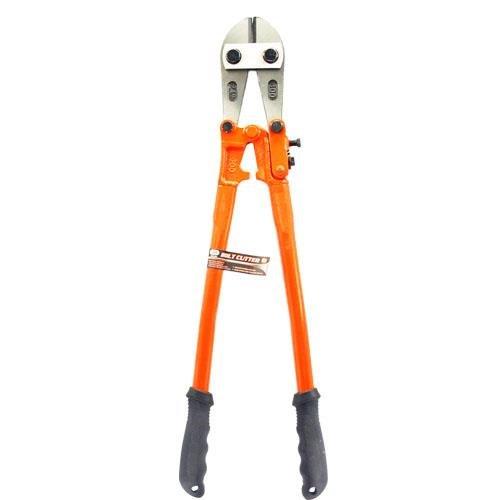 IIT 24100 24 Bolt Cutter Tool - Ultra Heavy Duty Commercial Grade