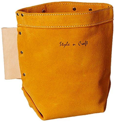 Style N Craft 91-515 Heavy Duty Bolt Bag