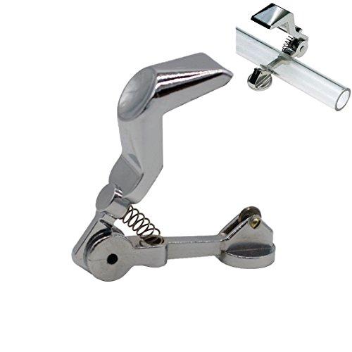 MAYMII Glass Tubing Cutter