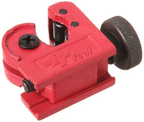 Performance Tool W700C Mini Tubing Cutter