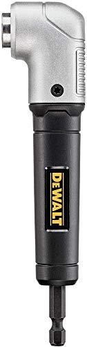 DEWALT Right Angle Attachment - Impact Ready - DWARA120