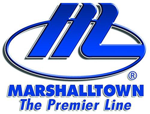 MARSHALLTOWN The Premier Line 14730 Hub CutterBender with Box