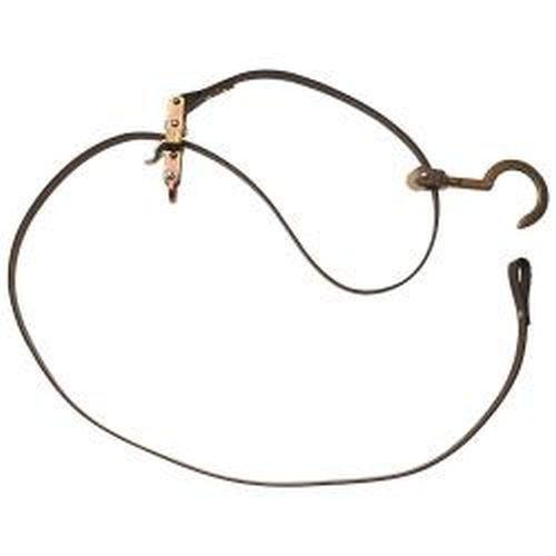 Klein Tools 1702-20N Howe Wire Tool