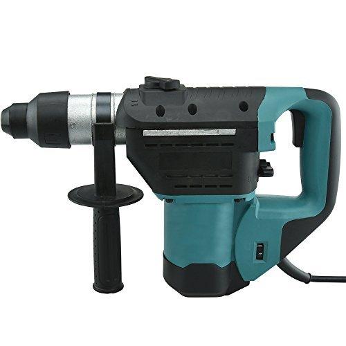 Hiltex 10513 1-12 Inch SDS Rotary Hammer Drill by Hiltex