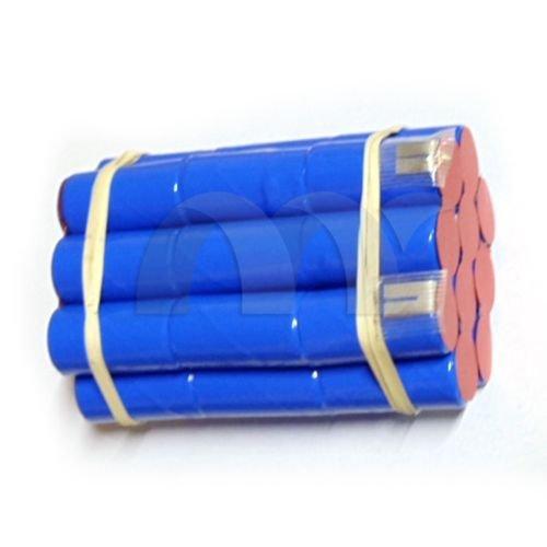 Eztronics CorpBattery Pack For HILTI B36 TE6-A BP6 -86 36V 20Ah Ni-CD Heavyduty Hammer drill