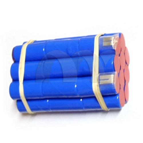 Eztronics Corp Battery Pack For HILTI B36 TE6-A BP6 -86 36V 30Ah Ni-MH Heavyduty Hammer drill