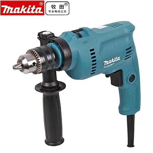 Toolscentre M0801B 16mm Heavy Duty Hammer Drill Machine