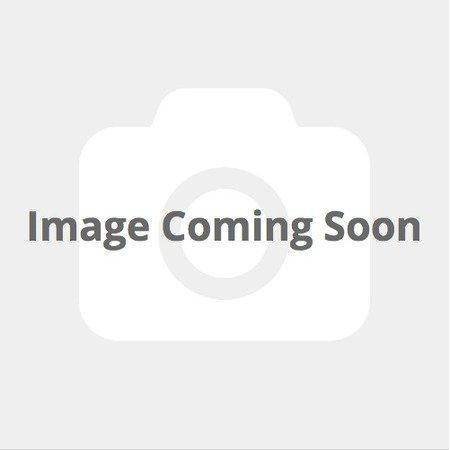 Kombi-Plus Combination Hammer Size 305mm